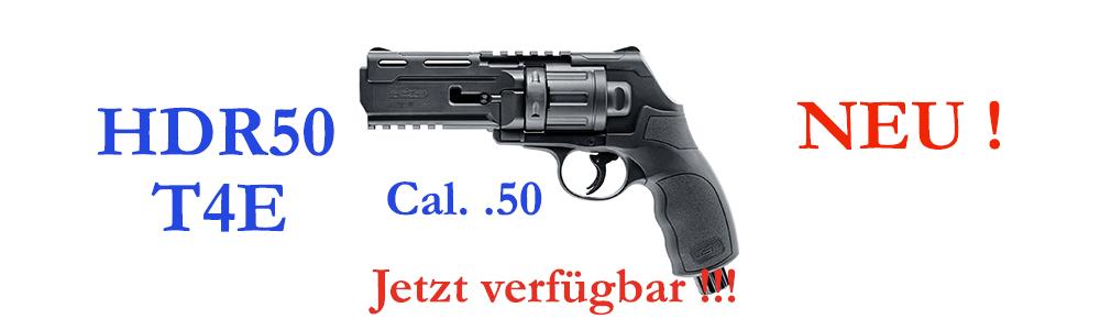 Waffen Stenger